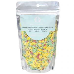 350392_STF_Bulk_Sprinkles_PineapplePunch_Front