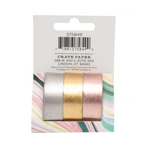 375849_CP_MH_Gather_MetallicTapes_B_1600