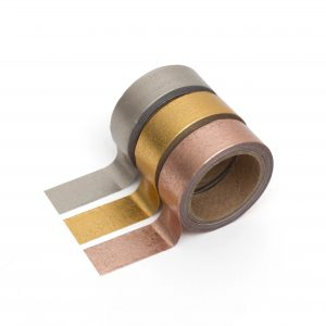 375849_CP_MH_Gather_MetallicTapes_EyeCandy