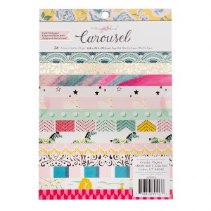 379113_CP_MH_Carousel_sheets-1_1600