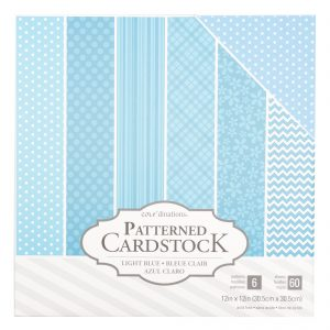 379542_CO_PatternedCardstock_LightBlue-1_1600