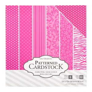 379546_CO_PatternedCardstock_DarkPink-1_1600