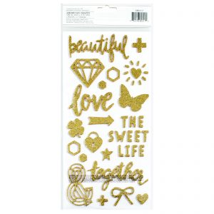 680317_AC_CP_Thickers_Shine_GlitterLetterStickers_Beautiful_B_1600