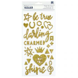 680317_AC_CP_Thickers_Shine_GlitterLetterStickers_Beautiful_F_1600