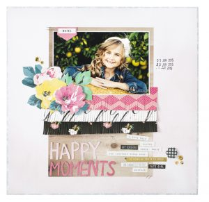 680429-1_CP_MH_Bloom_CreativeSample_12x12PaperPad_HappyMoments