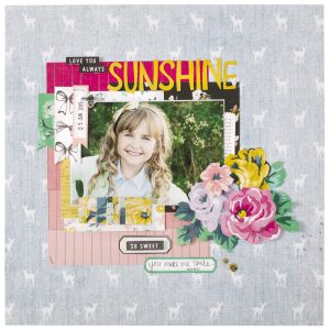 680429-2_CP_MH_Bloom_CreativeSample_12x12PaperPad_Sunshine