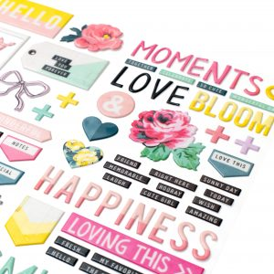 680431_CP_AC_Bloom_Thickers_GlossyPuffyStickers_EyeCandy