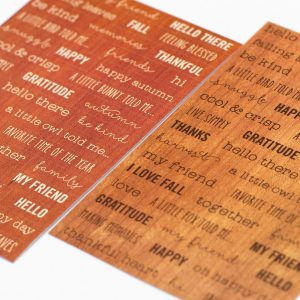 733442_PB_WoodlandForest_Styled_PhraseStickers