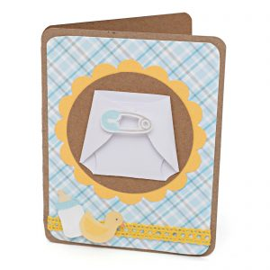 733517_PB_Lullaby_PuffyStickers_CardforPackaging