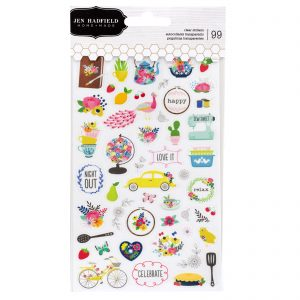733889_PB_JH_MyBrightLife_ClearStickers_Front