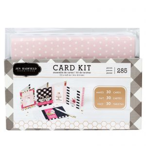 733890_PB_JH_MyBrightLife_CardKit_Front