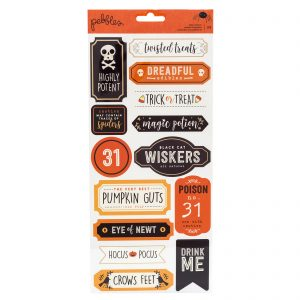 733911_PB_SpookyBoo_LabelStickers_Front