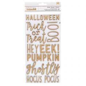 733916_PB_SpookyBoo_WordThickers_Front