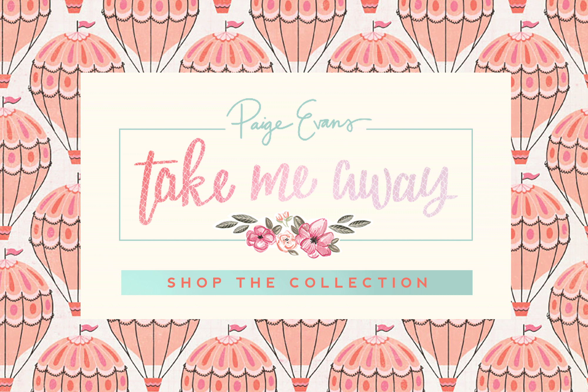 PP-PAIGE-EVANS-TAKE-ME-AWAY-SLIDER-