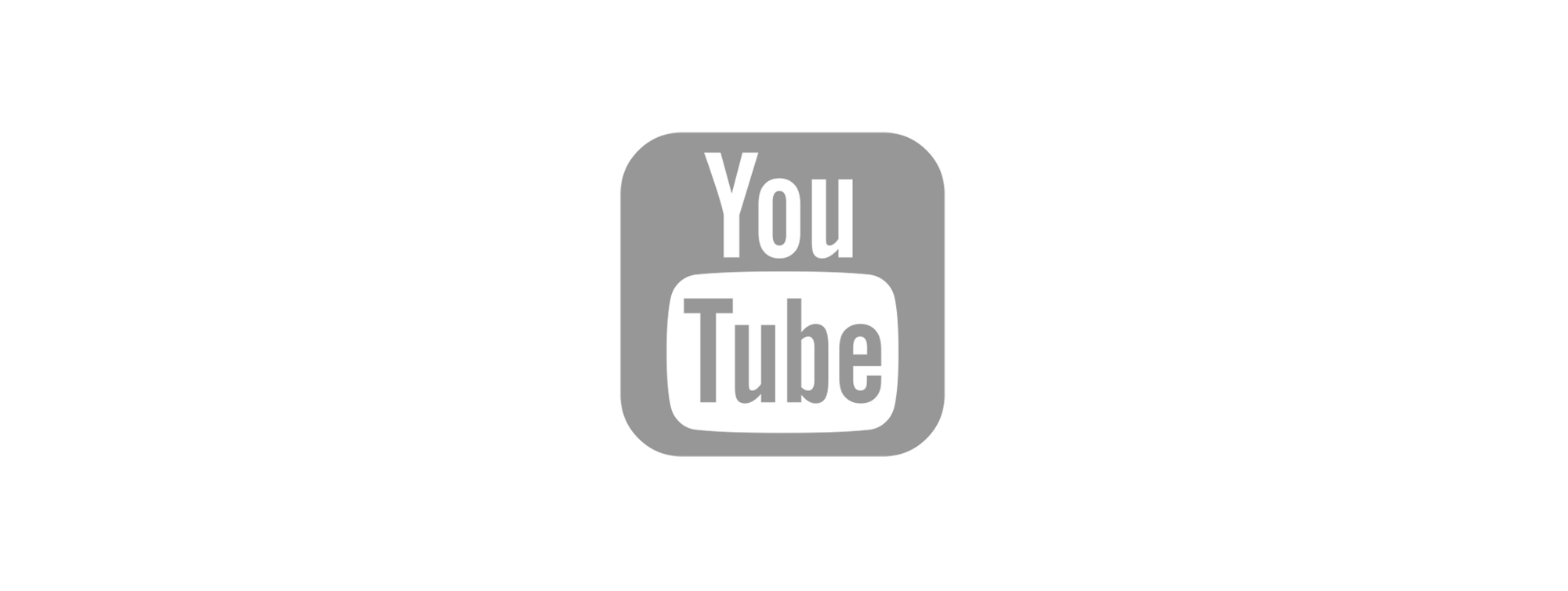 PP-SOCIAL-MEDIA-ICONS-YOUTUBE