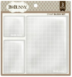11639590_stamp_block_set