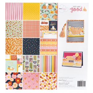 348180_AC_DL_It'sAllGood_12x12_SpecialtyPaperPad_Back