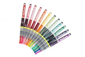 348216_AC_VB_ColorKaleidoscope_WatercolorMarkers-1