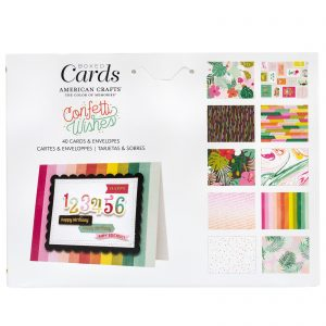 350693_AC_PP_ConfettiWishes_BoxCards_Back