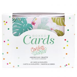 350693_AC_PP_ConfettiWishes_BoxCards_Front