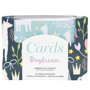 350695_AC_DCWV_Daydream_BoxCards_Front