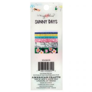 350809_CP_MH_SunnyDays_Washi_Back