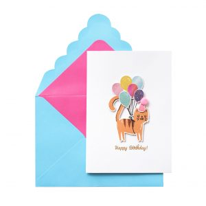 351853_PremiumCards1_Cat-with-Balloons_Birthday-Card_Flats-3