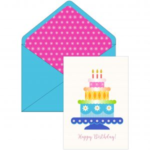 351855_AC_PremiumCards_February_Birthday-Cake_