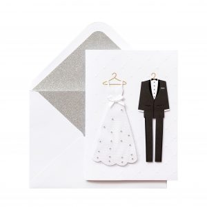 352577_PremiumCards1_Wedding-TuxandDress_Flat-3
