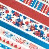 7310561_bb_celebrating_freedom_washi_tape-2
