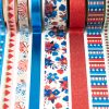 7310561_bb_celebrating_freedom_washi_tape-3