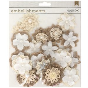 346674_AC_Bling_FabricFlowers-F