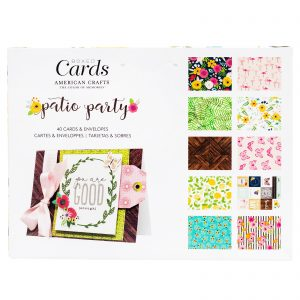 350694_JH_PatioParty_BoxCards_Back