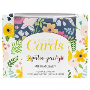 350694_JH_PatioParty_BoxCards_Front (1)