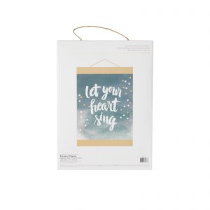 375776_CP_ColorReveal_WatercolorHangingPrint_B_1600
