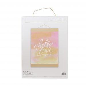 375860_CP_ColorReveal_WatercolorHangingPrint_B