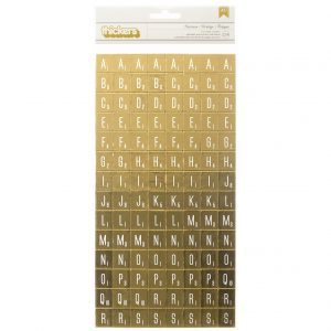 683275_AC_Thickers_FoilChipboard_Heirloom_Gold