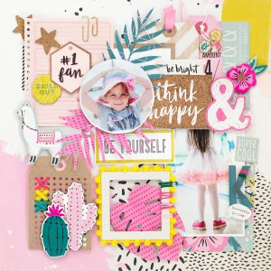 BeaV_collage_layout-8144 (1)