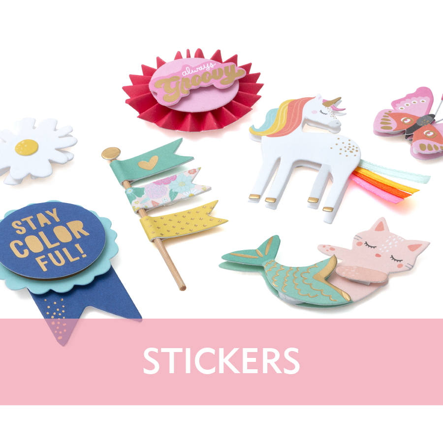 DL_LandingPage_3-Stickers