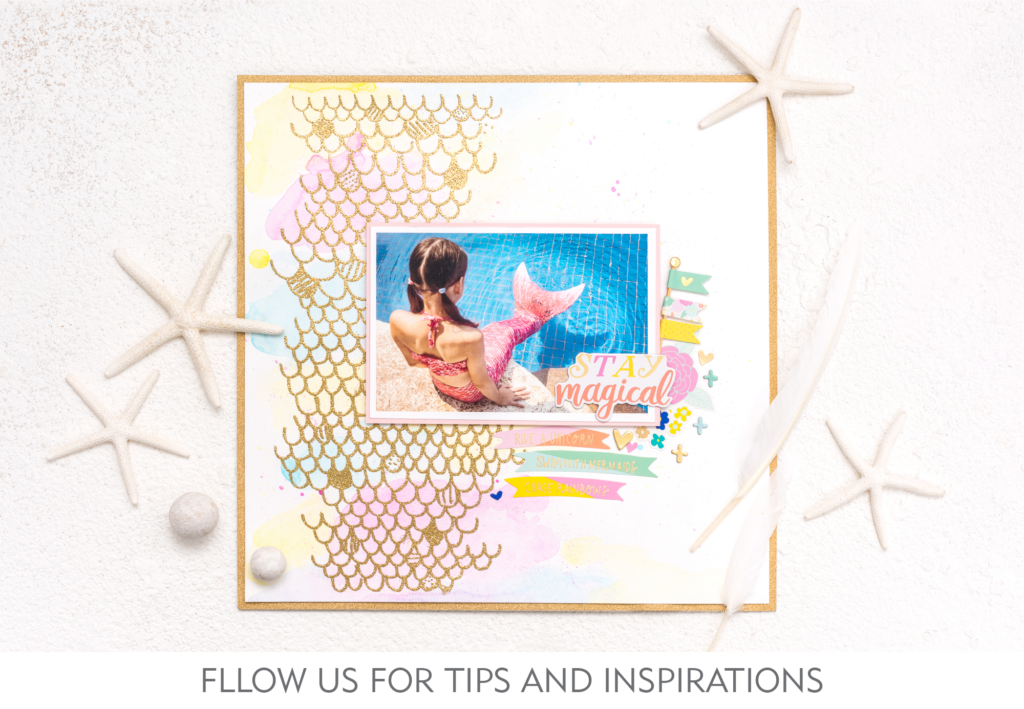 DL_LandingPage_9-StayInspired