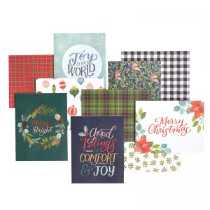 310849_AC_BoxedCardSet_PP_TogetherForChristmas_EyeCandy