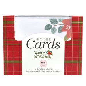 310849_AC_BoxedCardSet_PP_TogetherForChristmas_Front (1)
