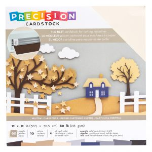 355782_AC_PrecisionCardstock_SmoothNeutrals_Front