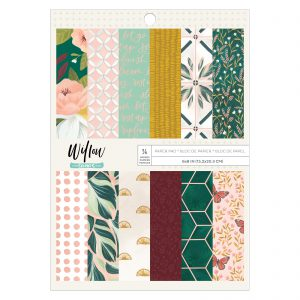 356082_AC_1C2_Willow_6x8_PaperPad_Front