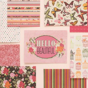 7310903_BB_SweetClementine_BoxedCards_Styled-1