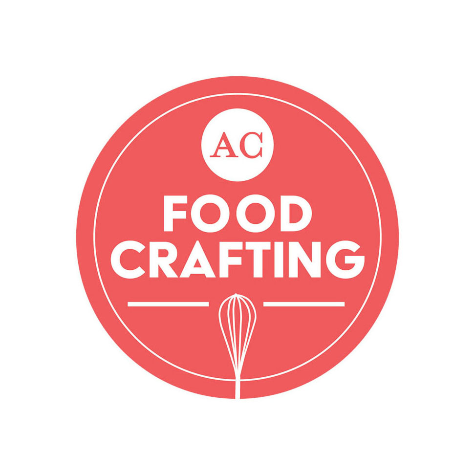 AC_FoodCrafting_Logo_Main-01