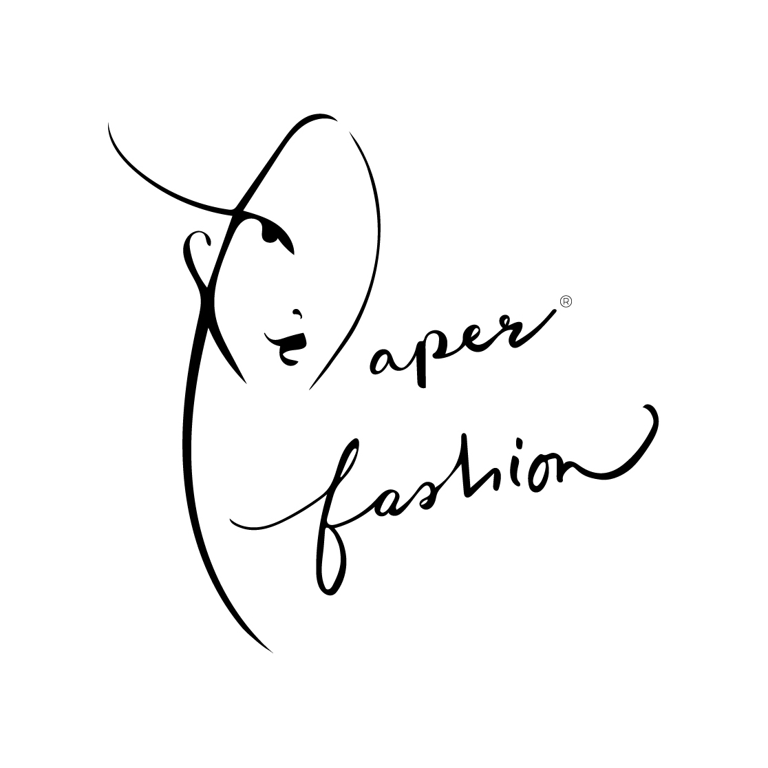 PaperFashionLogo