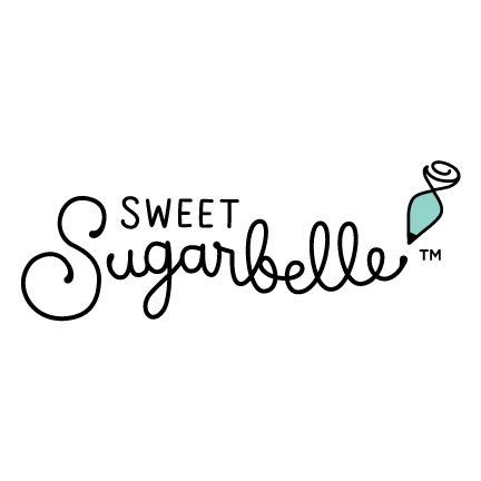 SweetSugarbelleTM-Color