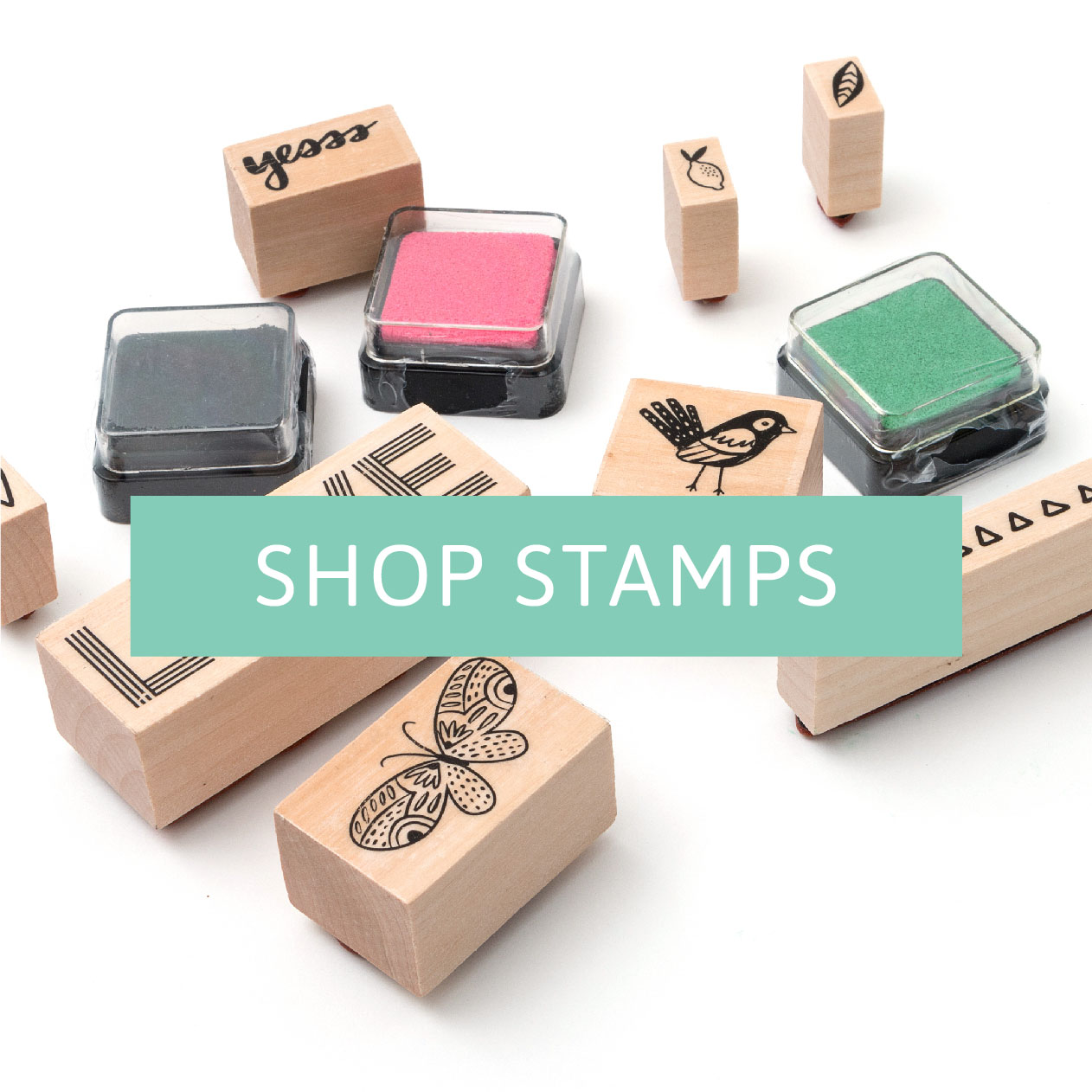 8_AT_LandingPage_ShopStamps