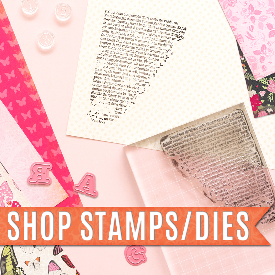 bb_shop_stamps_dies_900x900px